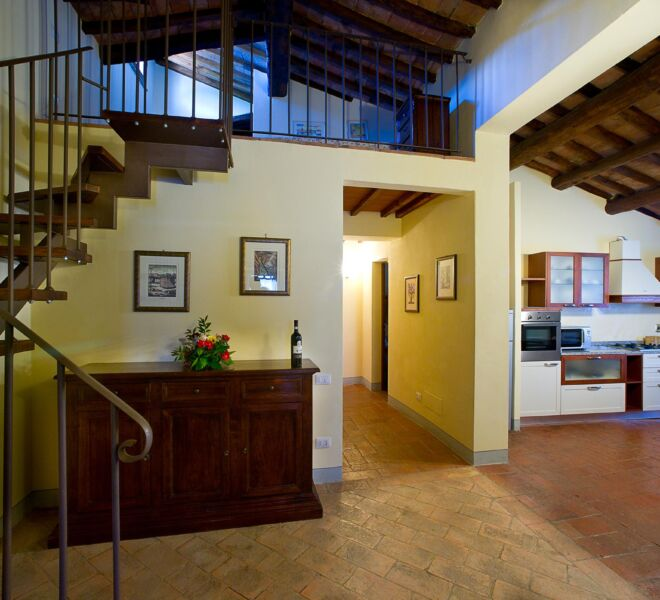 gallery-appartamenti-CIVETTA
