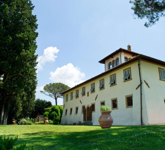 slideshow-esterno-villa2
